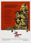 The Last Picture Show (1971)4.jpg