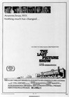 The Last Picture Show (1971)6.jpg