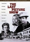 The Last Picture Show (1971).jpg