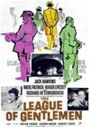 The League Of Gentlemen (1960)3.jpg