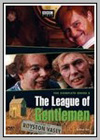 League of Gentlemen (The)