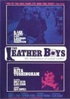 The Leather Boys (1964)2.jpg