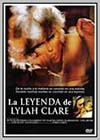 Legend of Lylah Clare (The)