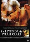 The Legend of Lylah Clare (1968)2.jpg