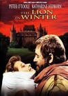 The Lion In Winter (1968)2.jpg