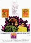 The Lion In Winter (1968)3.jpg