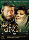 The Lion In Winter (1968)4.jpg