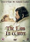 The Lion In Winter (1968)5.jpg