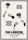 Lobster (The)