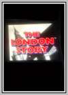 London Story (The)