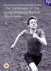 The Loneliness Of The Long Distance Runner (1962)3.jpg