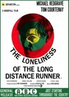 The Loneliness Of The Long Distance Runner (1962)4.jpg