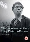 The Loneliness Of The Long Distance Runner (1962)5.jpg