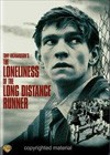 The Loneliness Of The Long Distance Runner (1962).jpg