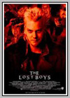 Lost Boys (The)