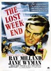 The Lost Weekend (1945)2.jpg
