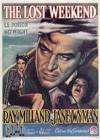 The Lost Weekend (1945)3.jpg
