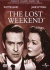 The Lost Weekend (1945)4.jpg