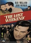 The Lost Weekend (1945).jpg