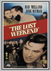 Lost Weekend (The)