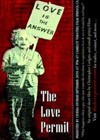 The Love Permit (2010)2.jpg