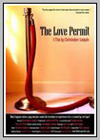 Love Permit (The)