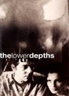 The Lower Depths (1957)4.jpg