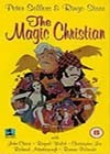 The Magic Christian (1969)2.jpg