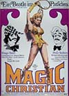 The Magic Christian (1969)5.jpg