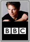 Making of Me: John Barrowman (The)