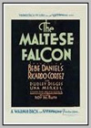 Maltese Falcon (The)