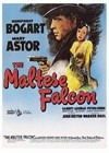 The Maltese Falcon (1941)3.jpg