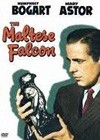 The Maltese Falcon (1941)4.jpg