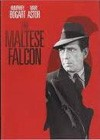The Maltese Falcon (1941)5.jpg