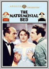 Matrimonial Bed (The)
