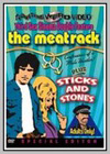 Meatrack (The)