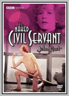 Naked Civil Servant (The)