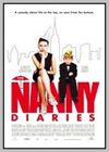 Nanny Diaries (The)