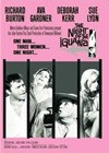 The Night Of The Iguana (1964).jpg