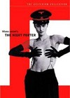 The Night Porter (1974)2.jpg