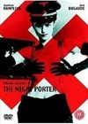 The Night Porter (1974)3.jpg