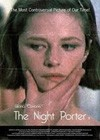 The Night Porter (1974)4.jpg