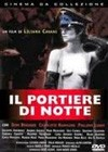 The Night Porter (1974)5.jpg