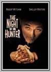 Night of the Hunter (The)