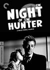 The Night of the Hunter (1955)4.jpg