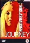 The Niklashausen Journey (1970)2.jpg