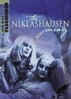 The Niklashausen Journey (1970)3.jpg