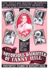 The Notorious Daughter of Fanny Hill (1966).jpg