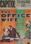 The Office Wife (1930) 2.jpg