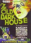 The Old Dark House (1932)2.jpg